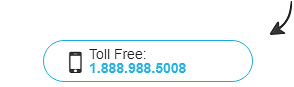 arw-btn-call-toll-free