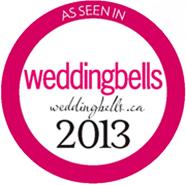 as-seen-in-wedding-bells