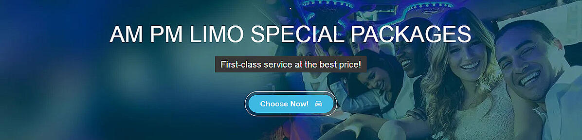 bx-ampm-limo-special-packag