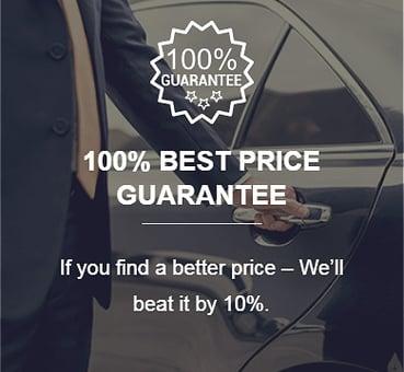 feat-bx-100-pct-guarantee