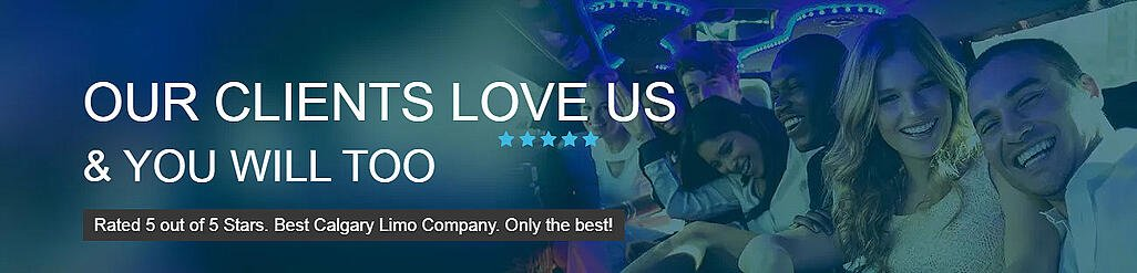 feat-bx-our-clients-love-2