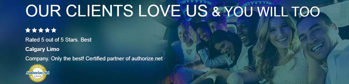 feat-bx-our-clients-love-us