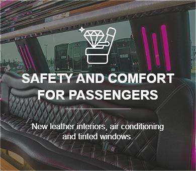 fleet-bx-safety-comfort