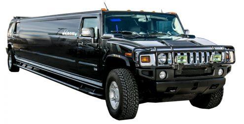 Limo Service Calgary   Cheap Limousine Service