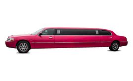 Limo Service Calgary | Cheap Limousine Service