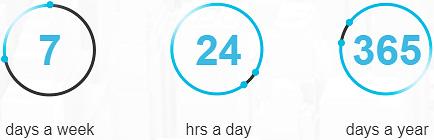 week-hours-year