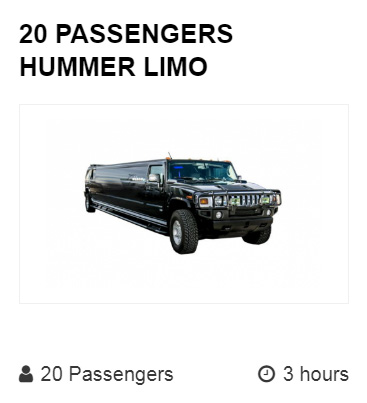 3hr-20-pass-HummerLimo