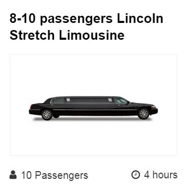 4hr-10-pass-LincolnStretchL