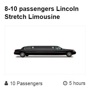 5hr-10-pass-LincolnStretchL