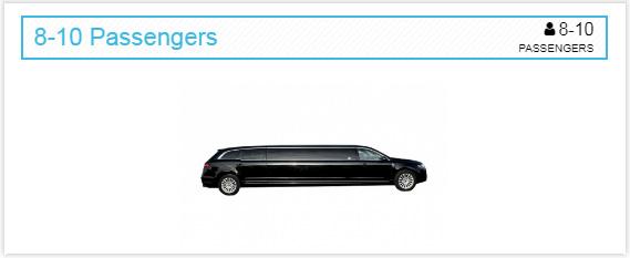 8-10-passengers