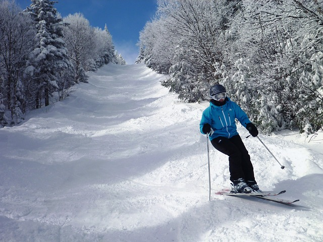 Panorama Mountain Resort Travel & Lodging Info